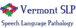 Vermont Speech Language Pathology Private Practice Services